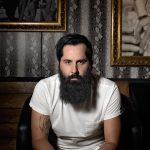 bearded-1903465_1920