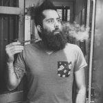bearded-1903479_1920