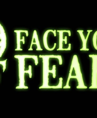 face-your-fears-2